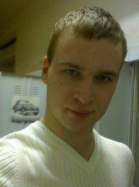 Станислав Власов