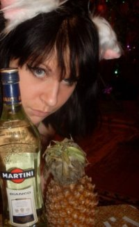 Kate Potryasova