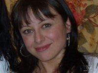 Зарина Албакова
