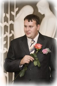 Александр Винченко