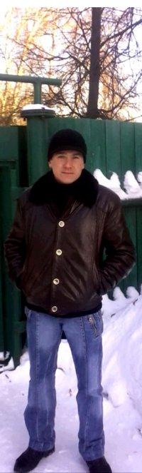 Евгений Бурдюгов