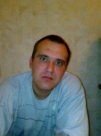 Евгений Аношенко