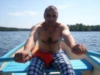 Владимер Анисимов
