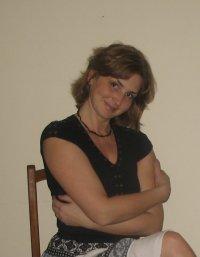 Radaris Россия: Поиск Екатерина Хитрова? Найдите Всеобъемлющие записи по анкетным данным - Получите информацию о соседях или пер