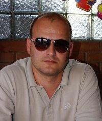 Борис Гринько