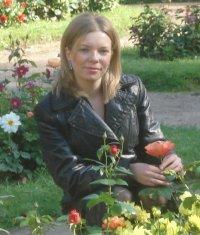 Татьяна Болотина (Митенкова)
