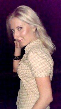 Mariya Sorokina