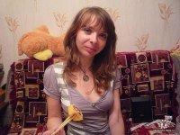 Биография Наталья Баранская