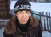 Руслан Аитбаев