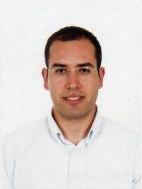 Aydin Mamedov