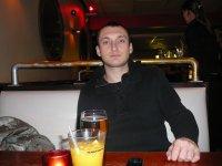 Евгений Баловнев
