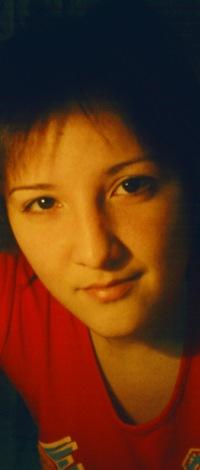 Эльвира Габдулхакова
