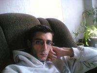 Narek Chilingaryan