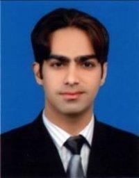 Sajid Afridi