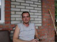 Андрей Варешкин
