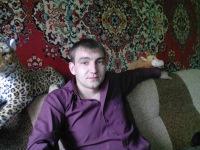 Денис Гайфулин