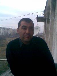 Emzar Obolashvili