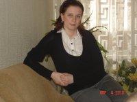Елена Войнич