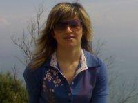 Anna Kruglykova