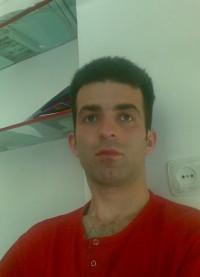Shahin Ibrahimov