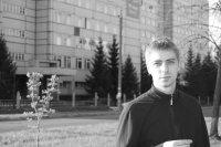 Александр Белогрудов