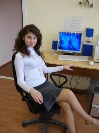 Гульсум Амирханова