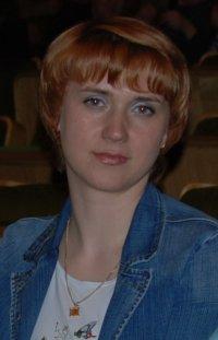Виктория Агеенко