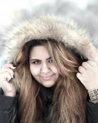 Elnara Khalilova