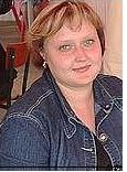 Татьяна Вятчанина