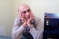 Parviz Aliev