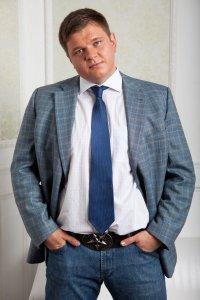 Рома Андропов