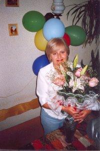 валентина амирасланова