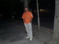 Михаил Гагулин