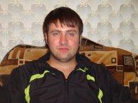 Oleg Gurskiy