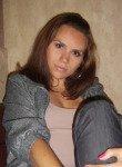 Оксана Валерьева