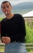 Davit Simonyan