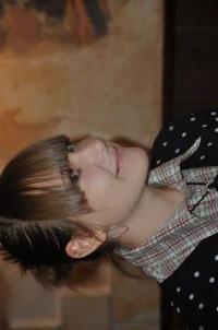 Lerka Popova