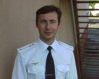 Андрей Валенков