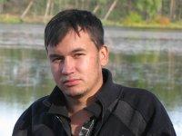 Ruslan Ruziev
