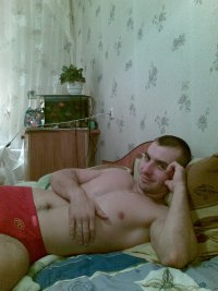 Иван Алдошин