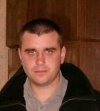 Stepan Stoianov