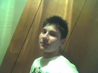 Stoqn Ivanov