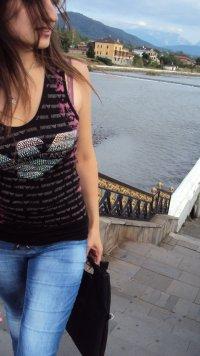 Марина Авакян