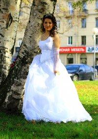 Екатерина Бовенко (Макеева)