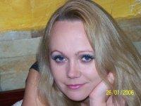 Юлия Возная