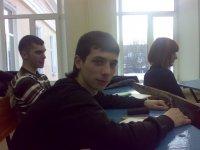 Артем Булаев