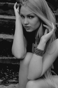 Катя Ketty