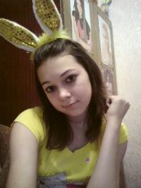 Ольга Блощицына