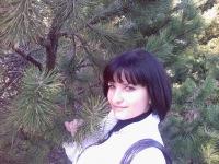 Неля Буженко