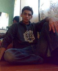 Murad Rustamov